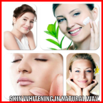 Skin Whitening forever Review – Is Eden Diaz program a scam?