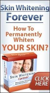 SKIN WHITENING FOREVER DOWNLOAD