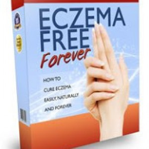 Eczema Free Forever - Review-Scam-or-not