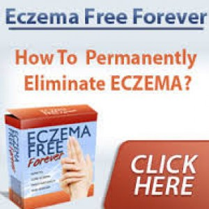 Eczema Free Forever download (1)