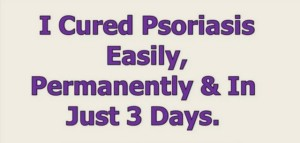 psoriasis free for life guide download