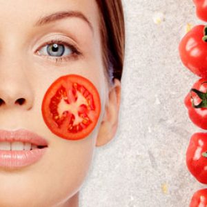 traditional acne remedies to treat acne naturally